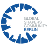 Global Shapers Community Berlin