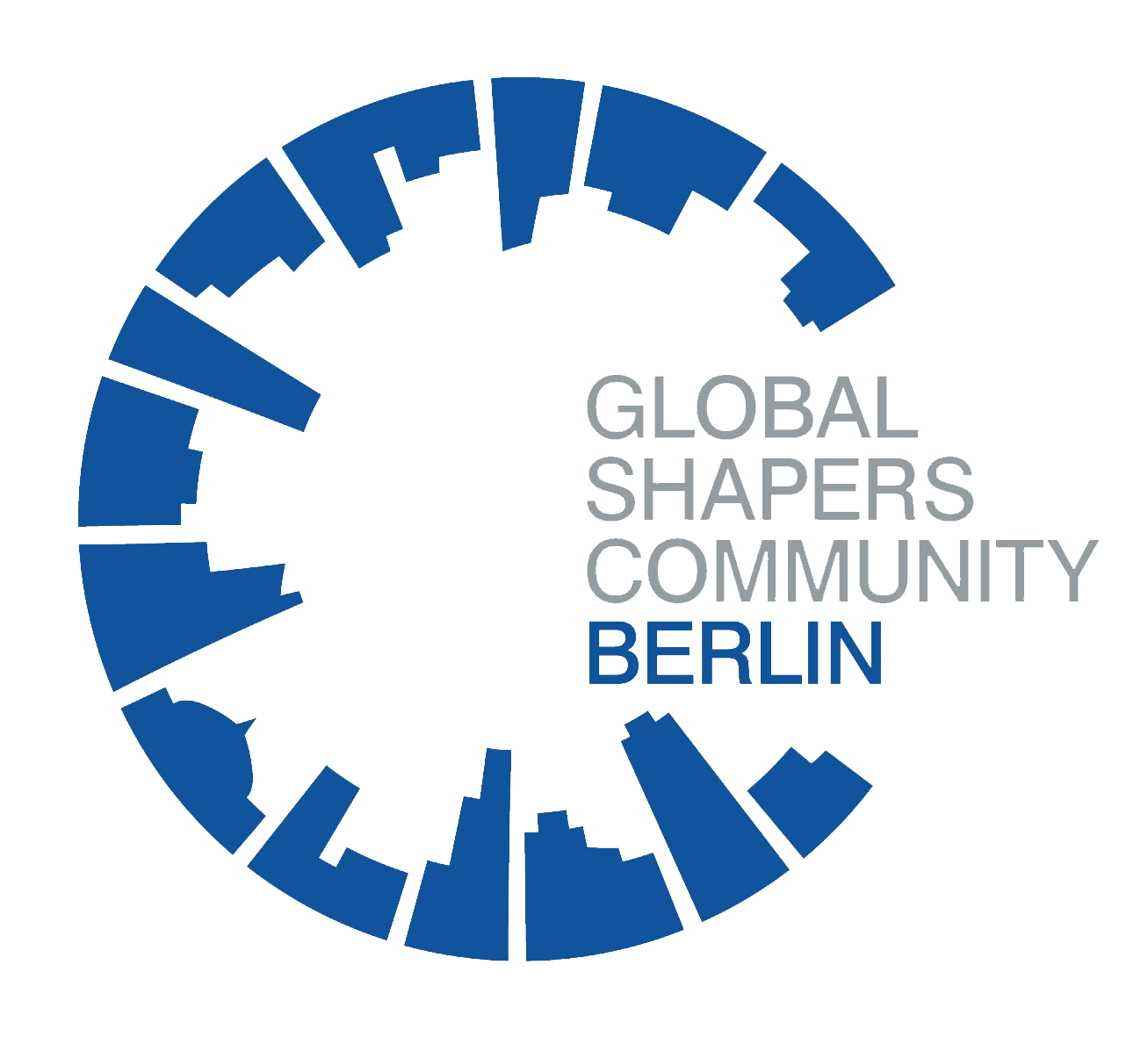 Global Shapers Berlin